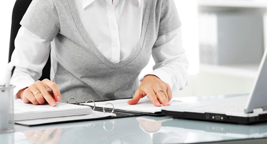 юридическая консультация о праве наследования